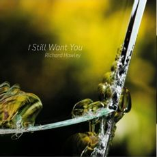 I Still Want You