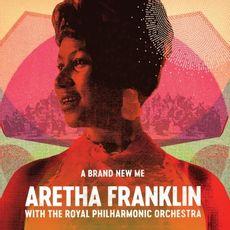 A Brand New Me: Aretha Franklin