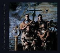 Black Sea (Steven Wilson's stereo & 5.1 mix)