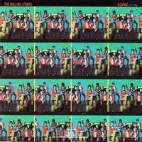 Rewind 1971-1984 (SHM-CD)