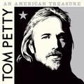 An American Treasure (2020 reissue)