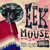 eek-ology: reggae anthology