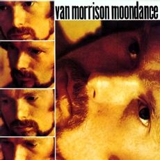 Moondance (2015 reissue)