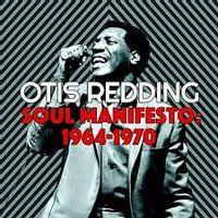 Soul Manifesto: 1964-1970