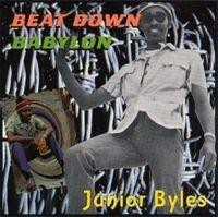 Beat Down Babylon (2016 reissue)