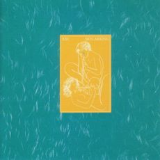 Skylarking - 30th Anniversary definitive edition