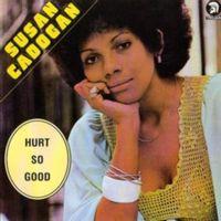 Hurt So Good (2016 reissue)