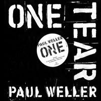 One Tear (remixes)