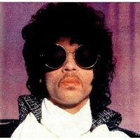 When Doves Cry  (2017 reissue)