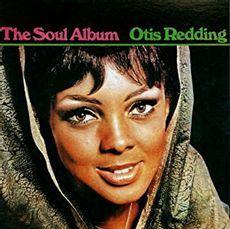 the soul album (2017 reissue)