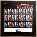 the great otis redding sings soul ballads (2017 reissue)