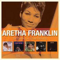 Original Album Series Volume 2