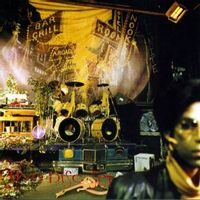 sign 'o' the times (2016 reissue)
