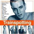 trainspotting (2016 reissue)