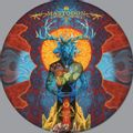 Blood Mountain (2017 picture disc reissue)