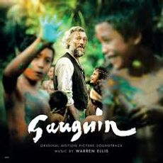 Gauguin (original soundtrack)