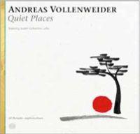 Quiet Places (2020 reissue)