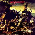 Rum, Sodomy & the Lash (limited edition 2015 reissue)