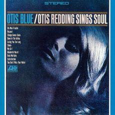 Otis Blue: Otis Redding Sings Soul (Collector's Edition)