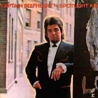 The Spotlight Kid (2015 remaster)