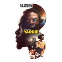 Yardie (original soundtrack)